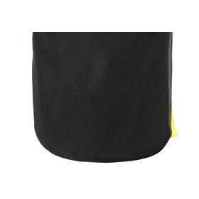 Craft Hybrid Weather Gloves Unisex Flumino/Black